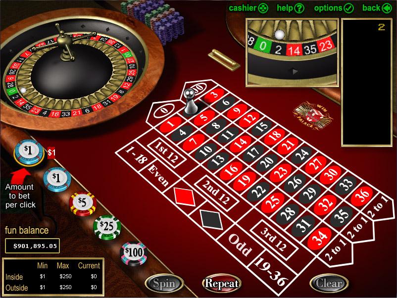pesnya-pro-ruletku-kazino