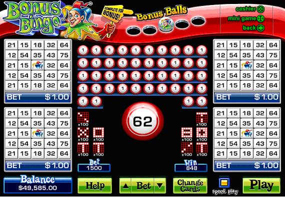 rich casino promo codes