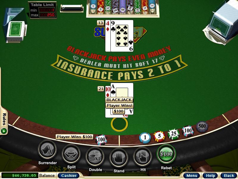 Poker pe net